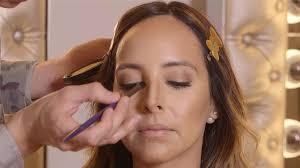 Makeup Contour contour makeup tutorial 7 easy steps to contour and highlight your