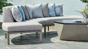 100 home design furniture orlando windsor hills resort