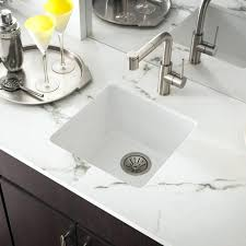 discount faucets kitchen discount bathroom faucets size of kitchen faucets kitchen
