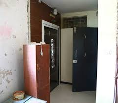 mukesh ambani home interior must see mukesh ambani s and 1st home in mumbai