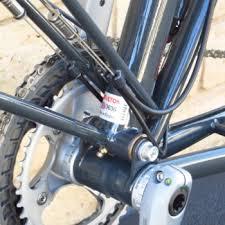 porta mtb auto moulton tsr 22 graphite grey 皓 portapedal bike