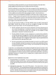 business proposal sample small business proposal template