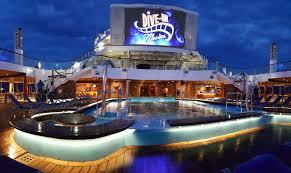 carnival valor cruise ship reviews and photos cruiseline com