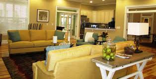 Luxury Homes In Greensboro Nc by The Plantation At Pleasant Ridge Luxury Apartments In Greensboro Nc