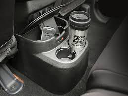buy jeep wrangler parts best 25 cheap jeep wrangler ideas on jeep wrangler