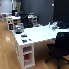 used office desk for sale office desks for sale ikea slfencing club