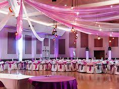 wedding venues san jose san jose woman s club downtown san jose wedding venues san jose