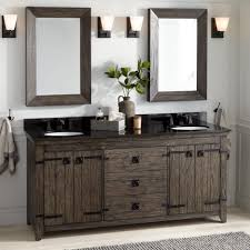 toto sinks and vanities tags fabulous toto bathroom sinks