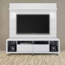 target tv stands for flat screens large tv stands