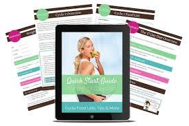17 day diet food lists menus recipes my 17dd blog