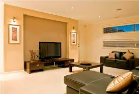 large family room paint ideas design idea and decorations
