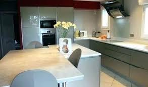 cuisine laqué noir meuble laque beige laque meuble cuisine meuble cuisine laque beige