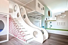 kinderzimmer planen kinderzimmer teilen trennwand awesome auf moderne deko ideen in