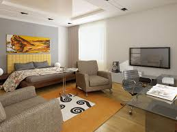 Best  Studio Apartment Decorating Ideas On Pinterest Studio - Small apartment interior design pictures