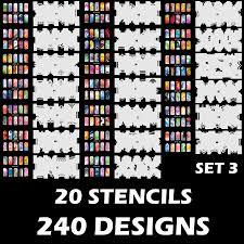 nail art airbrush images nail art designs