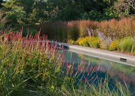 the springs ny ovs landscape architecture