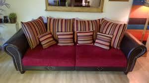 big sofa carlos big sofa carlos kolonialstil in bielefeld senne ebay