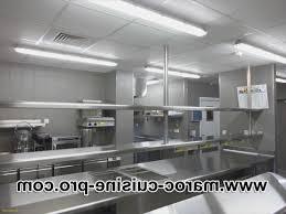 equipement de cuisine equipement cuisine pro stunning cuisine with equipement cuisine pro