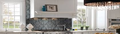 By Design Kitchens Kitchens By Design Kettering Oh Us 45429