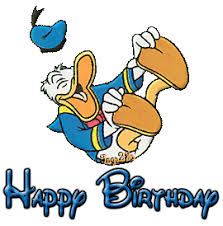donald duck graphic animated gif graphics donald duck 426722
