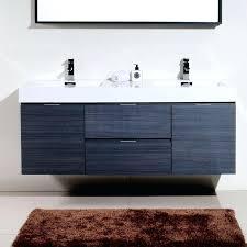 Wall Mounted Bathroom Cabinet Wall Mounted Bathroom Cabinets White Gloss U2013 Luannoe Me