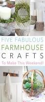 best 25 weekend crafts ideas on pinterest diy stool children