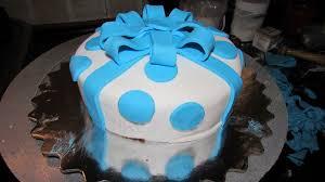 fondant recipe how to make fondant cake simple u0026 easy fondant