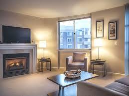 2 bedroom apartments dc 3 bedroom apartments in washington dc apartment design ideas