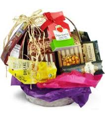 Birthday Gift Baskets Birthday Gift Baskets Maria U0027s Lyndhurst Florist Lyndhurst Nj