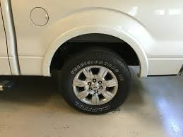 Ford F150 Truck Height - stock ride height 4x4 ford f150 forum community of ford truck fans