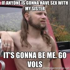 Tennessee Vols Memes - team tennessee turmoil page 4 catsillustrated com