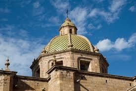how to cover a monolithic dome with tile or rock monolithic dome