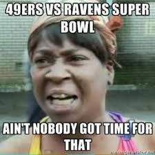 Superb Owl Meme - superbowl memes superbowlmeme twitter