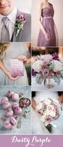top 7 purple and grey wedding color palettes for 2017 u2013 stylish