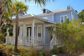 Florida Home Decorating Ideas Simple Beach Cottages Florida Home Interior Design Simple Top At
