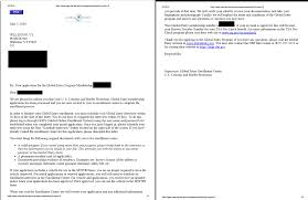 Authorization Letter Sample For Claiming Back Pay Credit Card Authorization Letter For Emirates Payflow Gateway