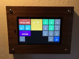 Home Automation by Home Automation Dashboard Had Projects U0026 Stories Smartthings