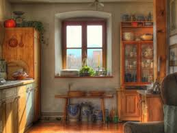 Cottage Kitchen Designs Photo Gallery by 66 Best Home Decor Images On Pinterest Small Kitchens Small