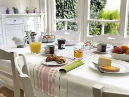 chambre a theme lille bed breakfast b b lille city centre lille aux oiseaux lille