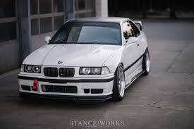 track bmw build earning the csl shafique bhimani s track build e36