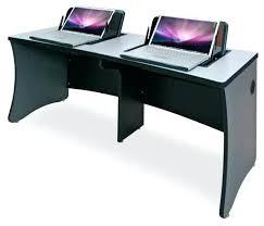 desk laptop computer tables for home computer laptop desk bed