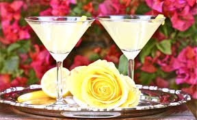 lemon drop martini friday u0027s cocktail of the week skinny lemon drop martini ali in
