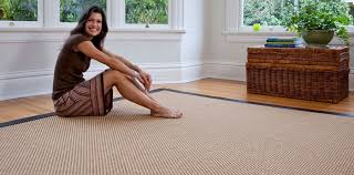 Keep Rug In Place Thinkofdesign Com