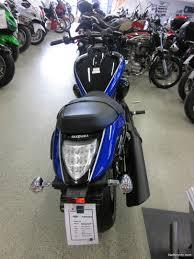 suzuki intruder m1800r bz 1 800 cm 2017 seinäjoki motorcycle