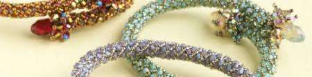 make beaded bracelet images How to make beaded bracelets free beaded bracelets you 39 ll love jpg