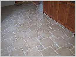 Kitchen Ceramic Floor Tile Removing Asbestos Floor Tiles Uk Tiles Home Design Ideas