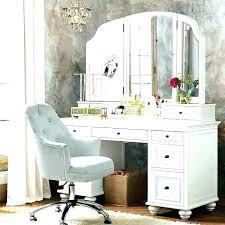 vanity desk with mirror ikea vanities ikea vanity mirror like this item diy vanity mirror with