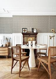 swell shopping parisian dining room thou swell