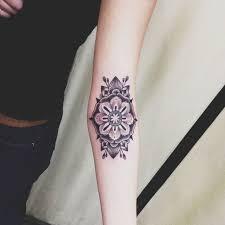 Girly Tattoo Sleeve Ideas 578 Best Tattoo Ideas Images On Pinterest Mandalas Drawings And