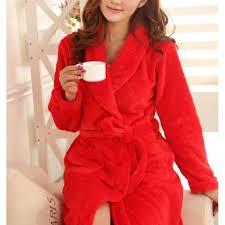 robe de chambre femme polaire robe de chambre femme courtelle robes élégantes pour 2018